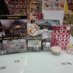 Games, Toys & more Battlefield Basing Tabletop Linz