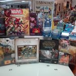 Games, Toys & more Marvel Champions Living Card Game Linz