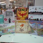 Games, Toys & more Fenix 2 Personen Spiele Linz