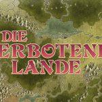 Games, Toys & more Die verbotenen Lande Gratisrollenspieltag Linz