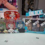 Games, Toys & more Pokemon Sammelkartenspiel PKM Linz