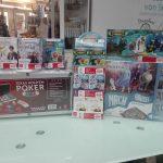 Games, Toys & more Frozen II Brettspiele Linz