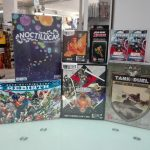Games, Toys & more Noctiluca Board games Linz