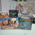 Games, Toys & more Abdanktrank Boardgamebox Linz