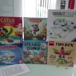 Games, Toys & more Bioblo Bausteine Linz