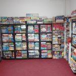 Games, Toys & more Brettspiel Kartenspiel Würfelspiel Spieleabend Linz