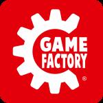 Games, Toys & more Game Factory GesellschaftsSpiele Linz