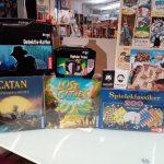 Games, Toys & more Klattschen Trinkspiele Linz
