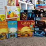 Games, Toys & more Exit Spiele Kosmos Verlag Linz
