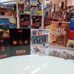 Games, Toys & more Detective KrimiSpiele Linz