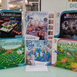 Games, Toys & more Dornröschen Ligikspiele Smart Games Linz