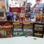 Games, Toys & more Verdammt Nochmal das coole Partyspiel Linz