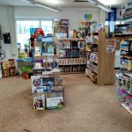 Games, Toys & more Umbau Linz