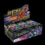 Games, Toys & more KeyForge Massenmutation Deck Linz