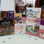 Games, Toys & more Da Yunhe Der Kaiserkanal Spiel-Direkt Linz