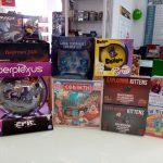 Games, Toys & more Perplexus Epic Geschicklichkeitsspiele Linz