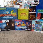 Games, Toys & more Cluedo Sherlock Merchandise Spieleklassiker Linz