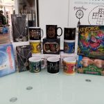 Games, Toys & more Harry Potter Merchandise Linz