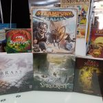 Games, Toys & more Everdell Spirecrest English Board Games Linz