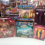Games, Toys & more Dominion Menagerie Erweiterung Deckbauspiel Linz