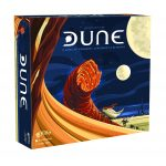 Games, Toys & more Dune Spielerunde Board Games Linz