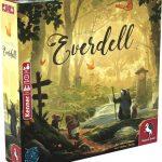 Games, Toys & more Everdell Spielrunde englsih board games Linz