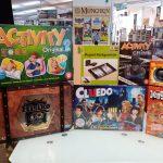 Games, Toys & more Activity Crime Partyspiele Piatnik Linz