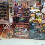 Games, Toys & more PKM Pokemon Sammelkartenspiel Linz