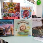 Games, Toys & more Dreamscape Huch Spiele Linz