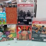Games, Toys & more Ratland Kennerspiele Linz