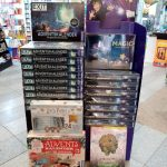 Games, Toys & more Exit Adventkalender Kosmos Linz