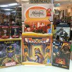 Games, Toys & more Splendor Marvel Brettspiele Linz