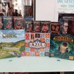 Games, Toys & more Menara Erweiterung Kooperative Spiele Linz