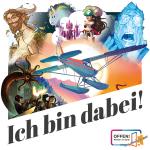 Games, Toys & more Asmodee wieder im Spiel in deiner Stadt Linz