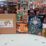 Games, Toys & more Bonfire Pegasus Kennerspiele Linz