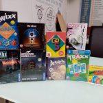 Games, Toys & more Adventure Games Grand Hotel Abaddon Kosmos SpieleLinz