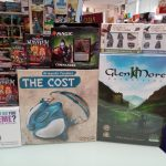 Games, Toys & more The Cost Spielworxx Brettspiele Linz