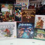Games, Toys & more Time Stories Sommernachtstraum Spiel Digital Asmodee wieder im Spiel Linz