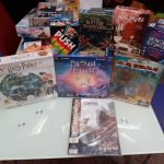 Games, Toys & more Hagakure 3 Personen Stichspiel Board Game Box Linz