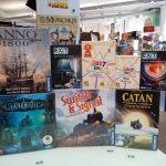 Games, Toys & more Anno 1800 Herbstneuheiten Kosmos Spiele Linz