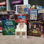 Games, Toys & more Quacksalber von Quedlinburg Die Alchemisten Erweiterung Schmidt Spiele Linz
