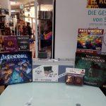 Games, Toys & more Paranormal Detectives Kooperatives KrimiSpiel Linz