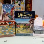Games, Toys & more Hallertau Lookout Spiele Linz