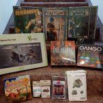 Games, Toys & more Faiyum 2F Spiele Linz