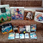 Games, Toys & more Marvel United Deutsch Brettspiele Linz