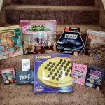 Games, Toys & more Break In Alcatraz Escape Spiele Linz