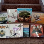 Games, Toys & more Renature Pegaus Spiele Linz