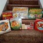 Games, Toys & more DKT Spieleklassiker Linz