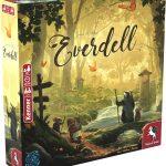 Games, Toys & more Everdell deutsche Ausgabe Pegasus Spiele Linz