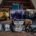Games, Toys & more Break In Area 51 Escape Spiele Linz